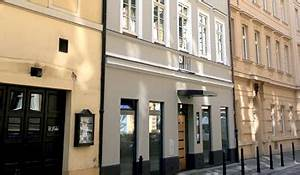 Best Western Prague : best western hotel pav prague czech republic best western hotels in prague czech republic ~ Pilothousefishingboats.com Haus und Dekorationen