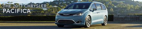 Crown Dodge Greensboro Nc by 2017 Chrysler Pacifica Crown Chrysler In Greensboro Nc