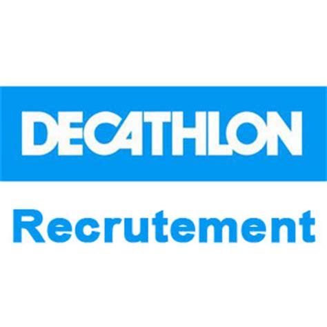 decathlon siege social decathlon recrutement espace recrutement