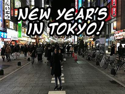 Tokyo Crossing Shibuya Countdown Short Funny Sound