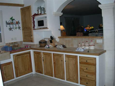 cuisine et creation porciero création conception et réalisation de cuisines et salles de bains drôme