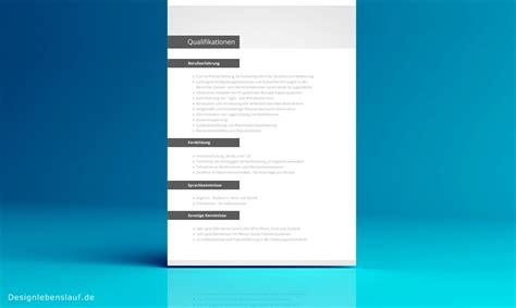 Bewerbung Layout Word by Bewerbung Layout Mit Word Open Office Bearbeiten