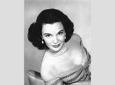 Patricia Medina Dies at 92 The Hollywood Gossip
