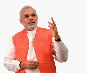 Some Latest Updates from Narendra Modi Blog & Twitter ...