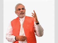 Some Latest Updates from Narendra Modi Blog & Twitter