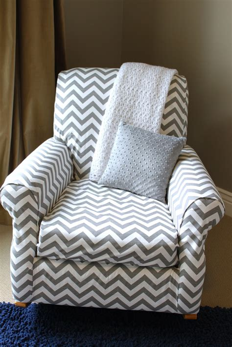 Simple Upholstery by S Casablanca And Easy Upholstery