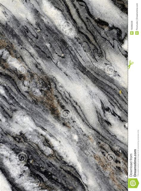 marble texture royalty free stock photos image