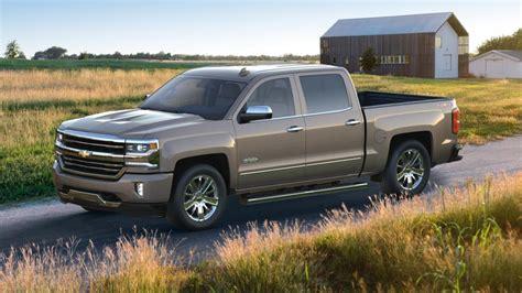 Pinkerton Chevrolet Lynchburg Va used 2017 pepperdust metallic chevrolet silverado 1500 for