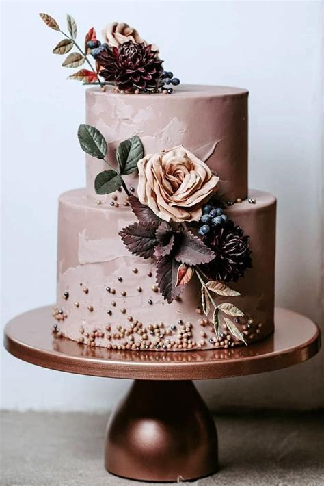Wedding Colors Popular Palettes & Trends for 2021 Fall
