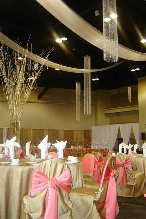 tinley park convention center weddings  prices