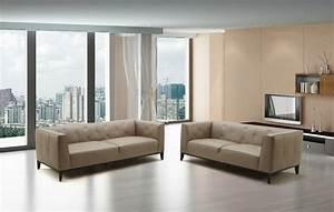 Le Canap Design Italien En 80 Photos Pour Relooker Le Salon
