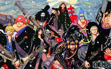 Anime Wallpaper One - one classic anime wallpaper anime wallpaper better
