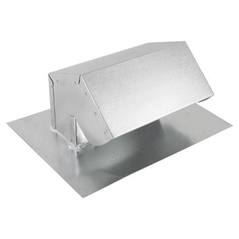 sortie hotte de cuisine évent de toit pour hotte ou ventilateur salle de bain rona
