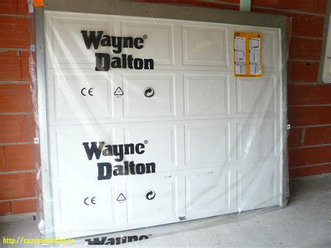brico depot siege porte de garage brico depot claira automobile garage