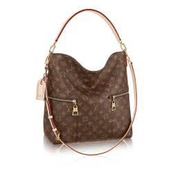 designer damen handtaschen mélie monogram canvas handtaschen louis vuitton