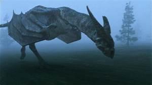 Dragons Dragons A Made Real Vs Battles Wiki