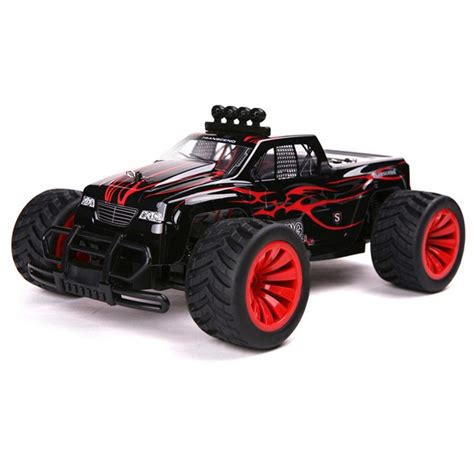 1000+ Ideas About Rc Cars On Pinterest