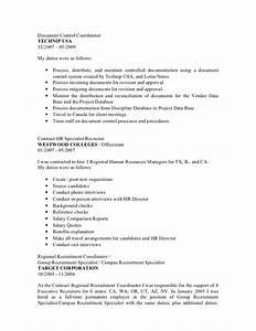 cover letter writing essay 100 original furulandocom With professional resume writing services in washington dc