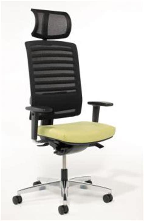 si鑒e ergonomique assis debout sièges ergonomiques mal de dos mobilier de bureau entrée principale