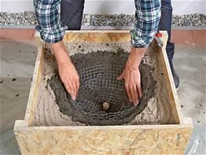 Gießformen Selber Herstellen : betonformen herstellen industriemeister giesserei stellenangebote ~ Bigdaddyawards.com Haus und Dekorationen