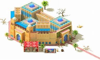 Mall Transparent Ginger Megapolis Clip Wikia