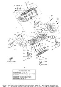 Hurricane Boats Owners Manual by Electrical Wiring Diagrams For Boats Electrical Wire For