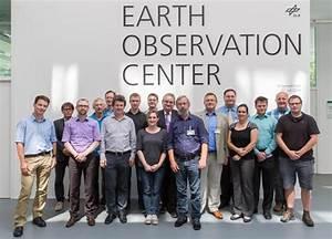 DLR - Earth Observation Center - Ostseeküste im Fokus