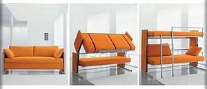 le canape transformers avis aux chambres detudiants ou With canapé lit etudiant