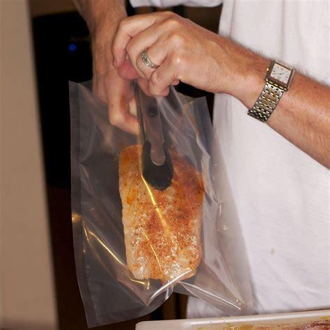 cajun sous vide seasoned grouper remcooks shrimp crawfish topped sauce dishes visit