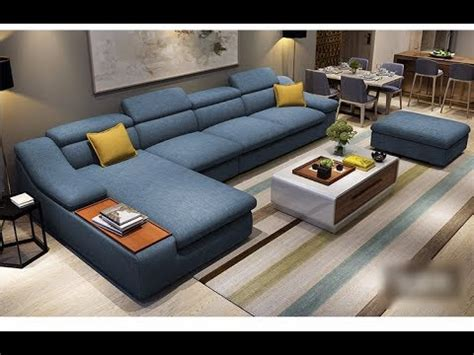 Sofa Sets For Drawing Room by Sofa Set For Living Room 2017 As Royal Decor