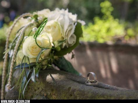 wedding photography meine hochzeits