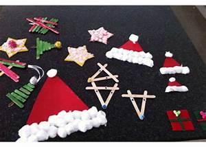 Christmas craft to make with the kids