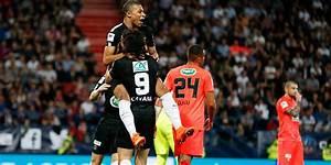 Avranches Coupe De France : coupe de france le psg domine caen et se qualifie pour ~ Dailycaller-alerts.com Idées de Décoration