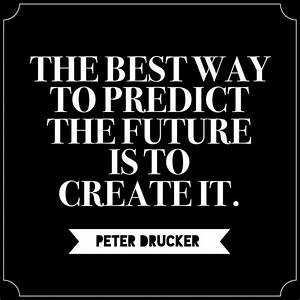 great future quotes quotes about future quotes & sayings ...