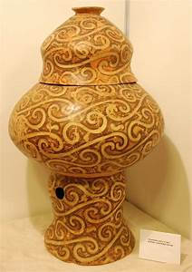 1000+ images about Cucuteni on Pinterest | Museums ...