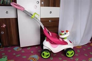 Auto Für Baby : rutscher auto f r baby und kleinkinder echte erfahrungen ~ Jslefanu.com Haus und Dekorationen