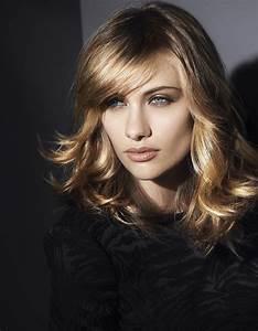 Carre Long Degrade : le carr long d grad de franck provost coiffures de ~ Melissatoandfro.com Idées de Décoration