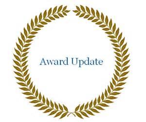 2015 Modern Award Updates For The 4th Quarter   Employsure