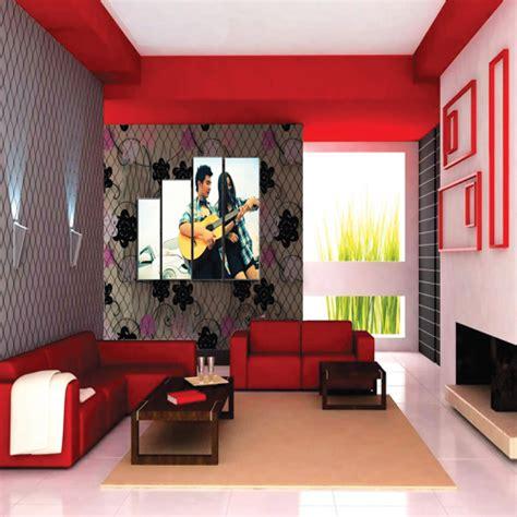 10 Super Innovative Home Decor Ideas Slide 1 Ifairer Com Home Decorators Catalog Best Ideas of Home Decor and Design [homedecoratorscatalog.us]