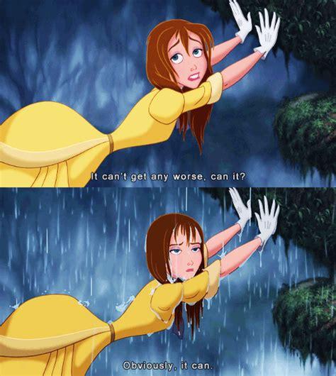 Cute Disney Memes - animated beautiful cute disney disney land animated gif 290401 on favim com