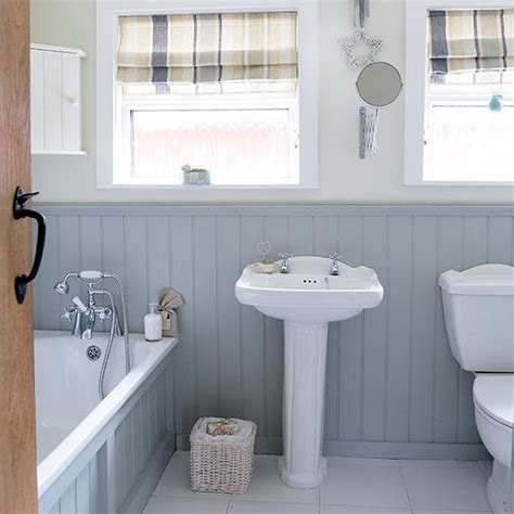 and white bathroom ideas decorating ideas for small grey and white bathroom