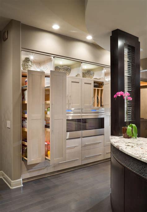 kitchen storage design 11 helytakar 233 kos konyhai t 225 rol 243 szekr 233 ny 3143