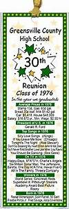 Class Reunion Memorial Quotes. QuotesGram