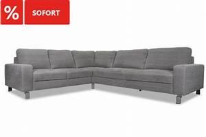 Ecksofa Sofort Lieferbar : sofa mit viel stauraum sofort sofadepot ~ A.2002-acura-tl-radio.info Haus und Dekorationen
