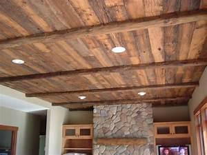 cheap ideas for barn ceilings joy studio design gallery With barn wood ceiling panels