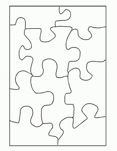 Coloring Puzzle Pages Popular Games Coloringhome