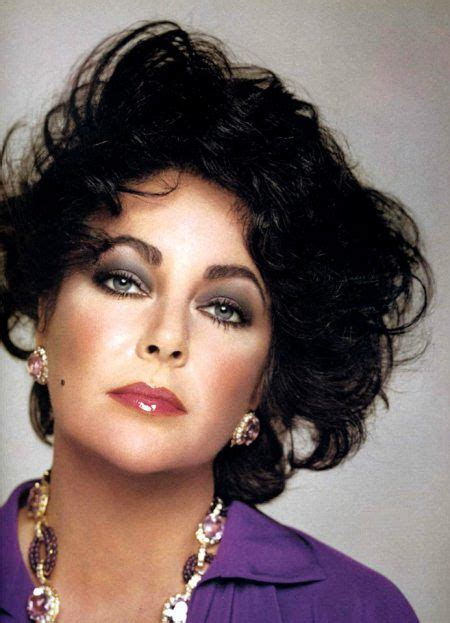 Posts about Elizabeth Taylor jewelry on Lisa's History ...