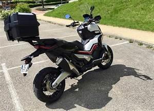 Essai Honda X Adv : climb ride essai honda x adv ~ Medecine-chirurgie-esthetiques.com Avis de Voitures