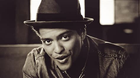 bruno mars wallpaper high quality wallpapers