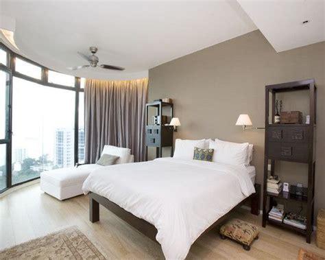 simple elegant bedroom furniture design ideas design